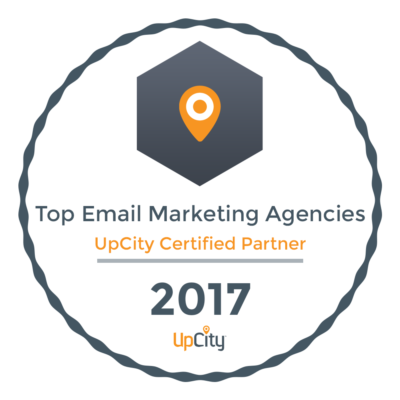 Leading Email Marketing Award