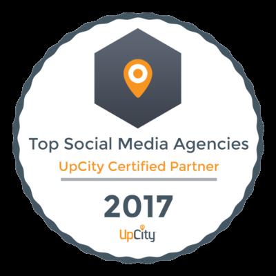 Medical Social Media Award