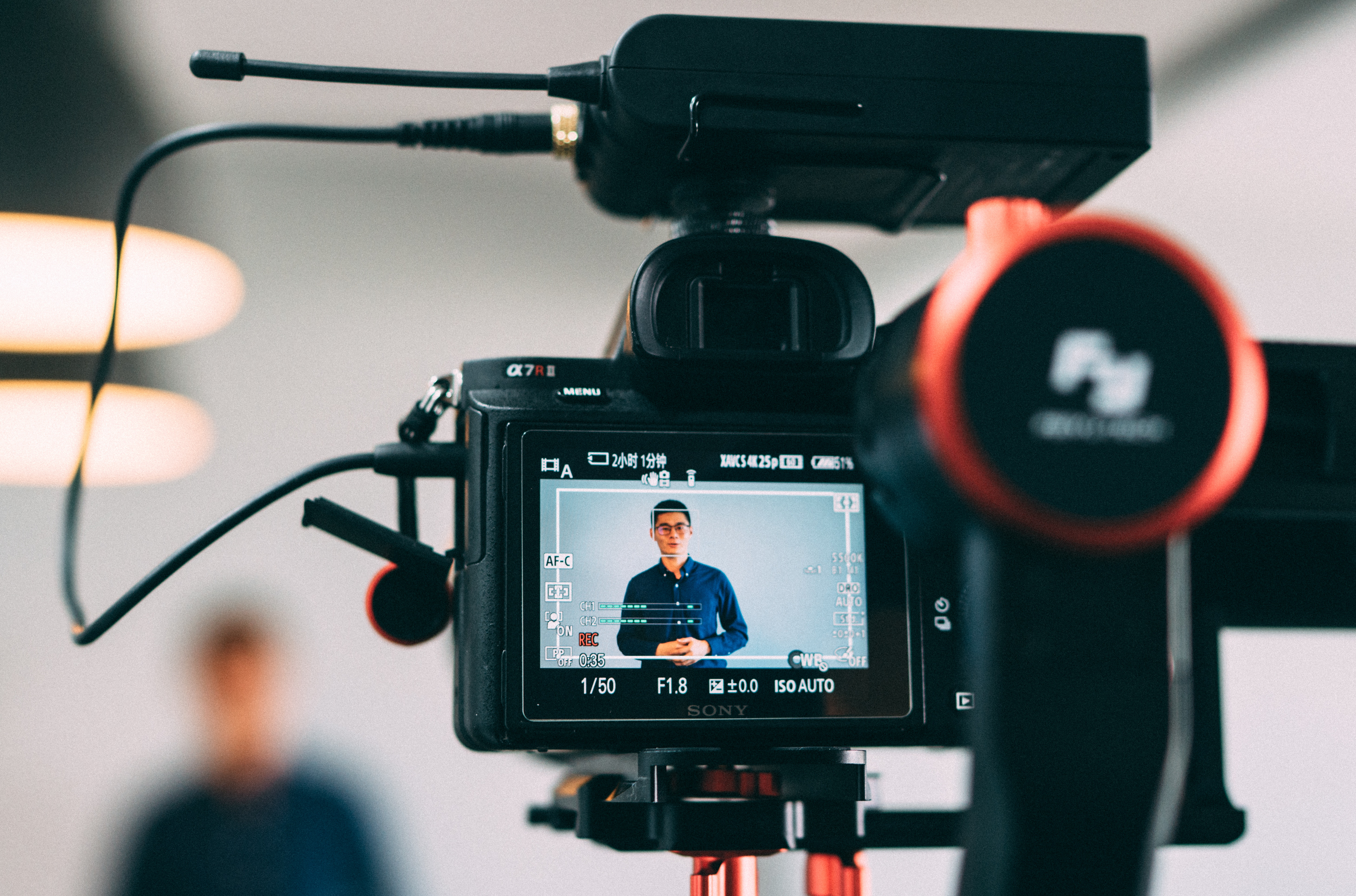 9 Tips for Producing the Best Medical Device Video