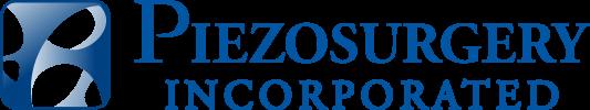 piezosurgery logo